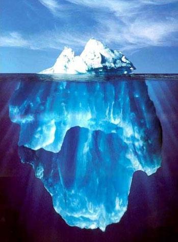 """Climat: sans objectif à 2050, un """"suicide écologique"""" selon Jean Jouzel"""